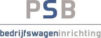 PSB Bedrijfswageninrichting B.V.