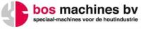 Bos Machines B.V.