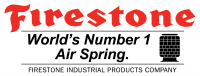 Firestone Industrial Products Europe B.V.