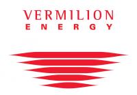Vermilion Energy Netherlands BV