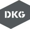 DKG Keukengroep