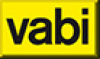 Vabi Software