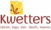 Kwetters