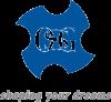 OSG Nederland BV