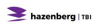 Hazenberg Bouw
