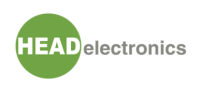 Head Electronics International B.V.