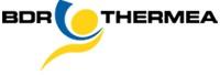 BDR Thermea Group B.V.