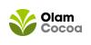 OLAM Cocoa