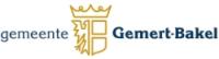 Gemeente Gemert-Bakel