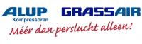 Alup Grassair Kompressoren B.V.