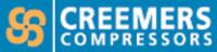 Creemers compressors BV