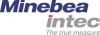 Minebea Intec Netherlands B.V.