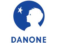 Danone Specialized Nutrition