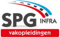 SPG Netherlands B.V