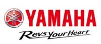 Yamaha Motor Europe N.V