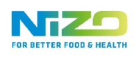 Nizo Food Research B.V.