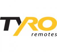 Tyro Remotes