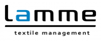 Lamme Groep BV
