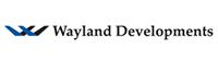 Wayland Real Estate
