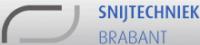 Snijtechniek Brabant