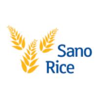 SanoRice Netherlands B.V.