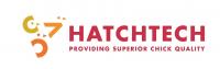 HatchTech B.V.