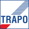 Trapo Nederland BV