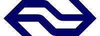 Nederlandse Spoorwegen (NS)