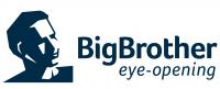 BigBrother B.V.