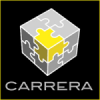 Carrera Engineering BV