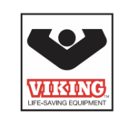Viking Life-Saving Equipment B.V.