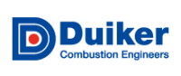 Duiker Combustion Engineers