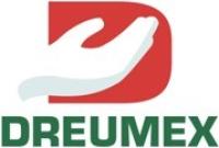 Dreumex BV