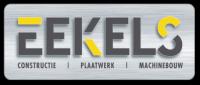 Eekels Waalwijk