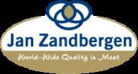 Jan Zandbergen BV