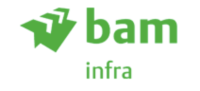 BAM Infra Energie en Water