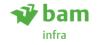 BAM Infra Projecten