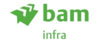 BAM Infra Telecom