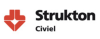 Strukton Civiel West