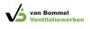 Van Bommel Ventilatiewerken BV