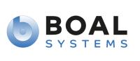 Logisch i.o.v. BOAL Systems