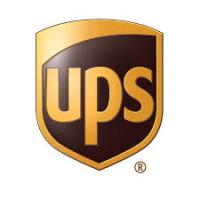 UPS Nederland BV