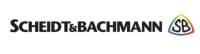 Scheidt en Bachmann