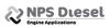 NPS Diesel B.V.