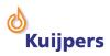 Kuijpers Roosendaal