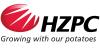 HZPC Holland BV