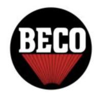 BECO B.V.