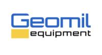 Geomil Equipment