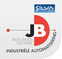 JB Besturingstechniek