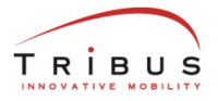 Tribus Group